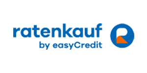Ratenkredit by easyCredit