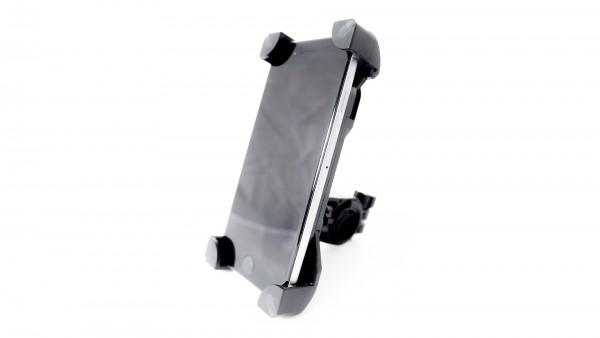 Smartphone-Halterung (für iPhone, Samsung, Huawei, HTC,...)
