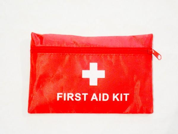 GinkGo Erste-Hilfe-Set